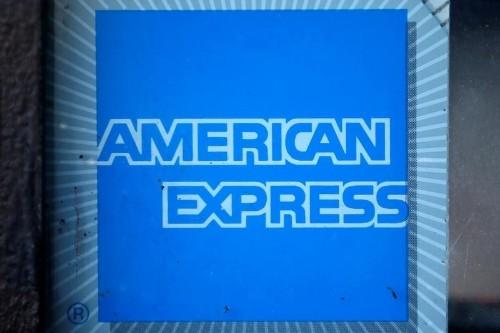 U.S. loses bid to overturn AmEx antitrust decision