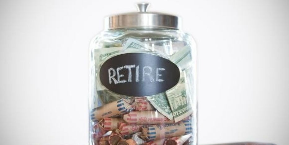 What Today's Retirees Wish They'd Known Then