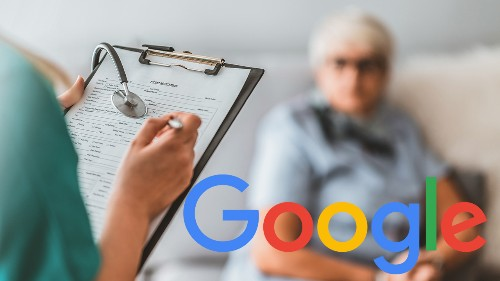 Medical software company tells customers it won't use Google Cloud amid privacy concerns
