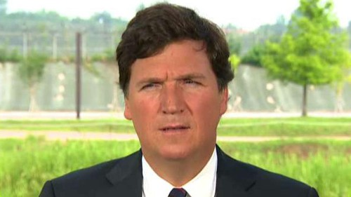 Tucker Carlson: The modern Democratic Party is obsessed with race. But Americans care about things that matter