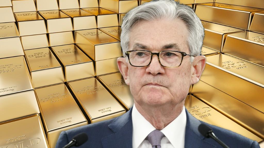 Coronavirus hyperinflation risk looms, buy gold: Peter Schiff