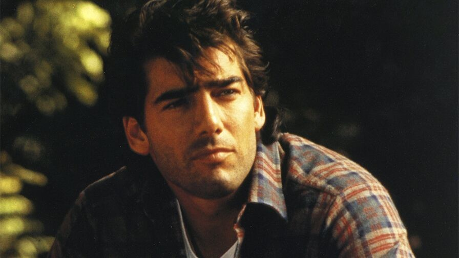 Former 'Wiseguy' star Ken Wahl says helping veterans has become 'my calling and my purpose'
