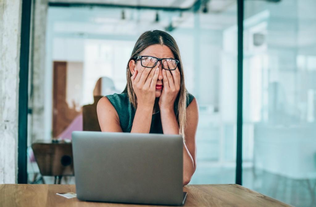 Millennials hit hardest by coronavirus-related financial woes: report