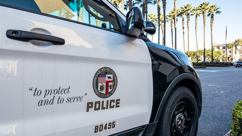 LA 'defund' police budget cuts force department to dissolve sexual assault unit that investigated Weinstein
