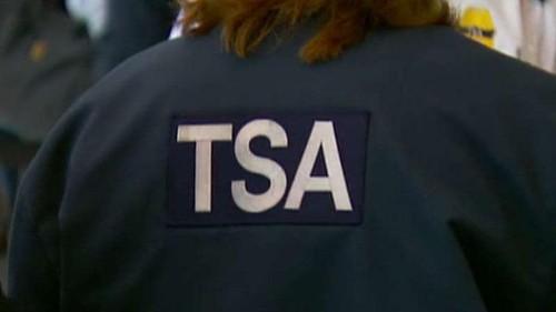 TSA lists airports where 61 screeners tested positive for coronavirus