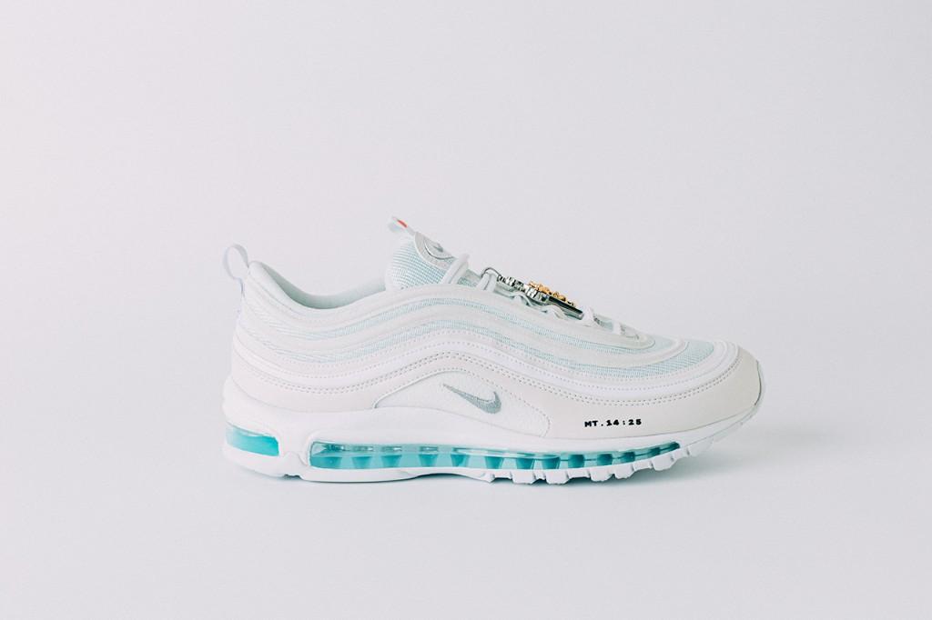 Sport Shoe Innovation - cover