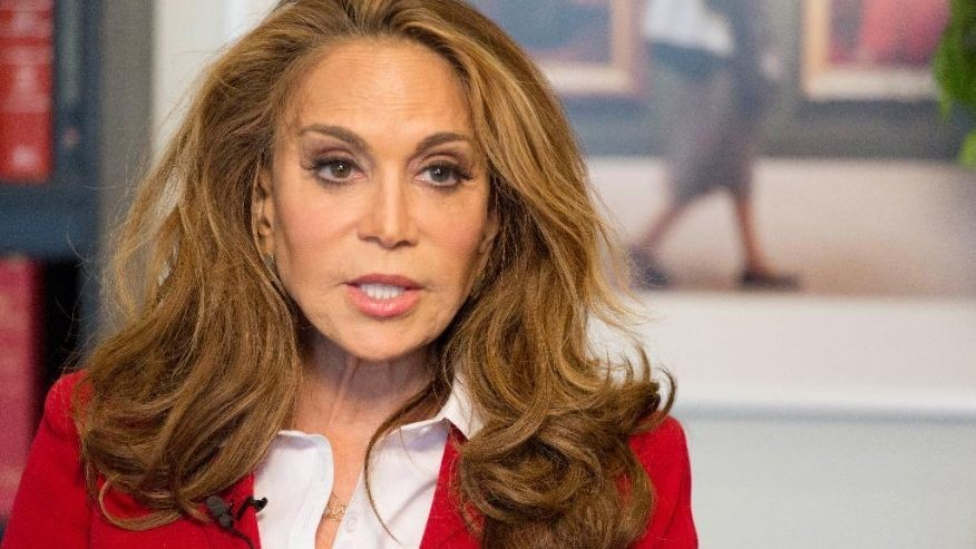 Man guilty in terror plot against conservative blogger Pamela Geller to be freed amid coronavirus