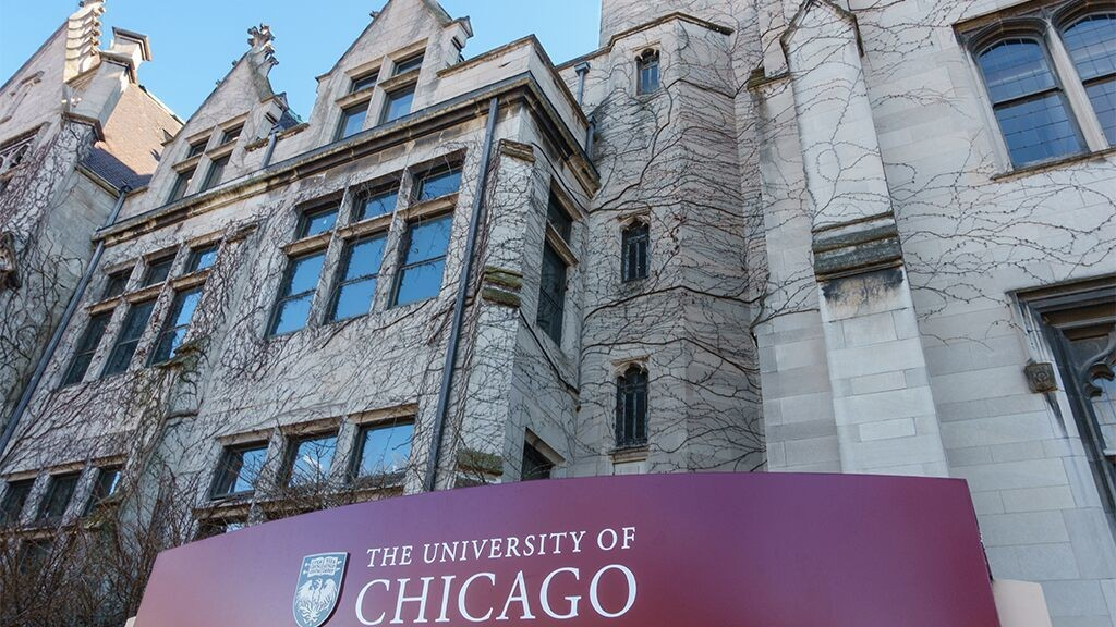 University of Chicago takes home top honors, DePauw University the worst in free speech poll