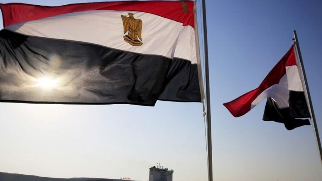 Egypt faces reckoning over sex crimes as 'Assault Police' page is shut down