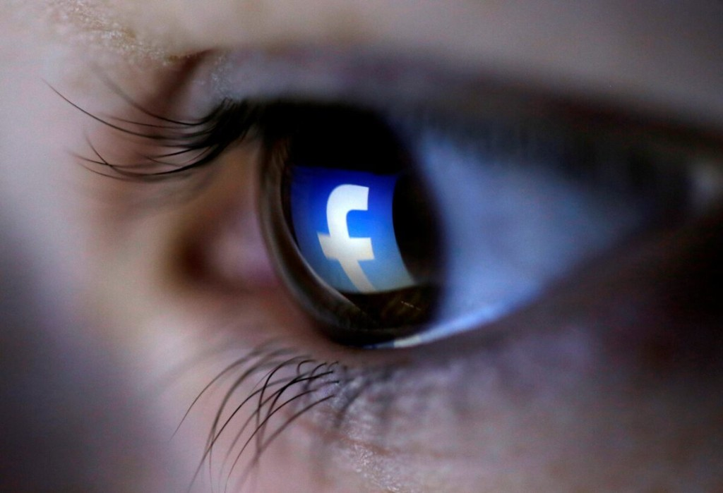 Facebook tracks you offline: How to make it stop