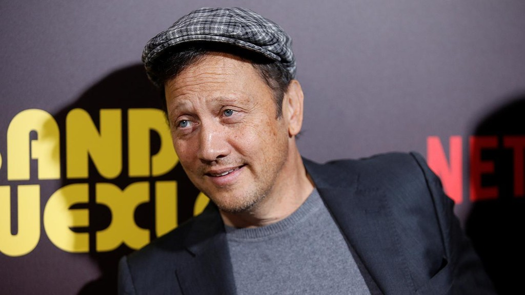 Alec Baldwin says Rob Schneider 'has a point' in criticism of 'SNL' Trump impersonation