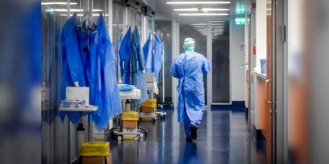 Coronavirus: How to help Italy recover
