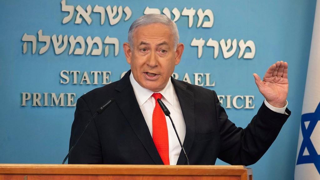 Israel to enter second nationwide shutdown as coronavirus cases surge
