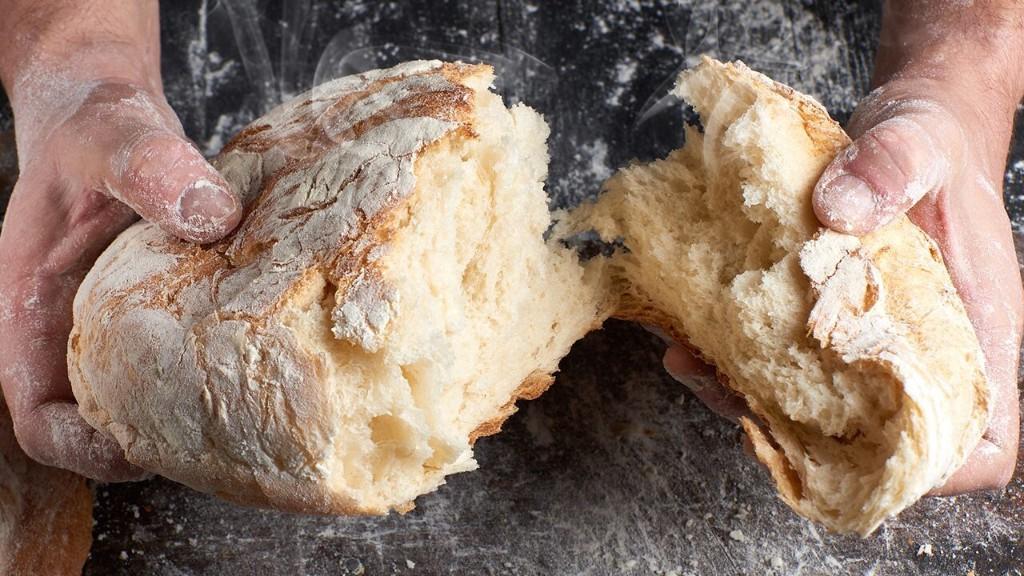 Baking substitutions for popular quarantine recipe ingredients