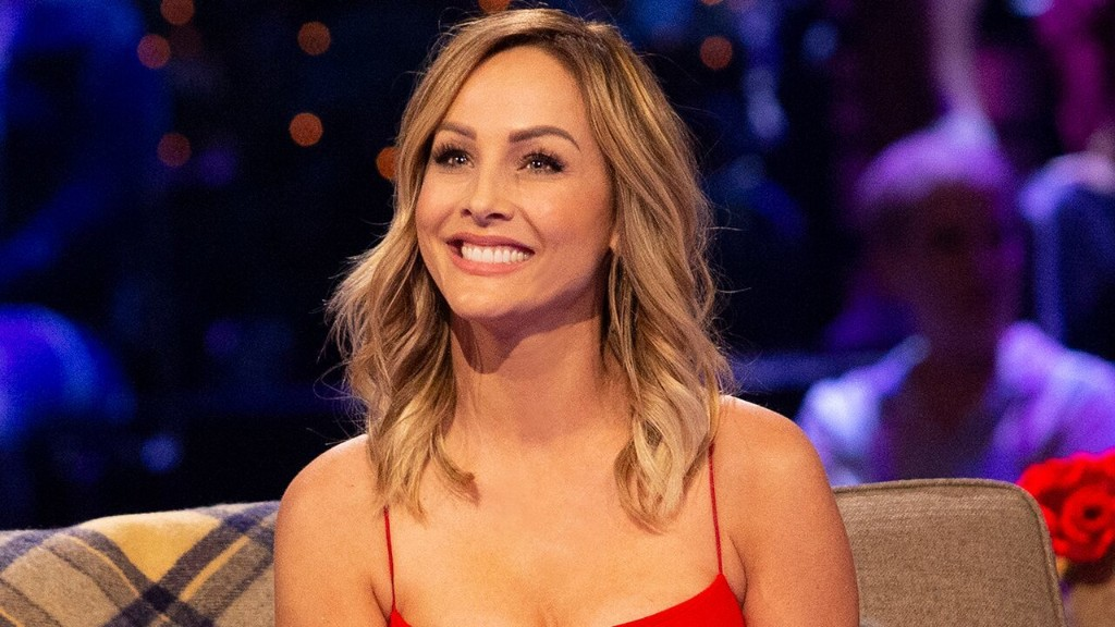 'Bachelorette' Clare Crawley, producers slammed for strip dodgeball date