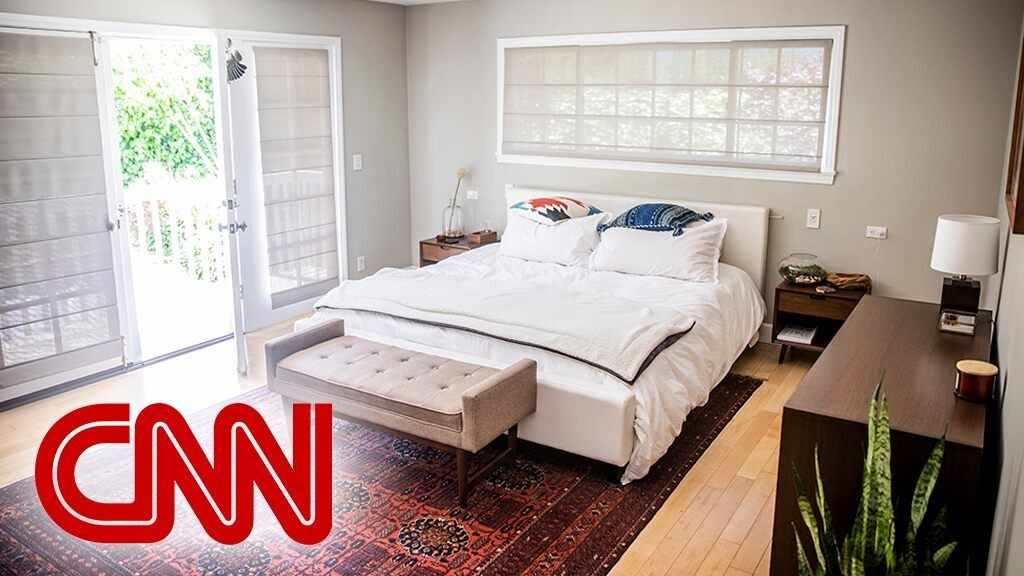 CNN mocked for report on everyday phrases with 'racist connotations' like 'master bedroom,' 'blacklist,' 'peanut gallery'