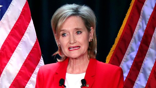 Hyde-Smith: MLB becomes latest big-dollar donor to ask for donation back in wake of 'hanging' comments