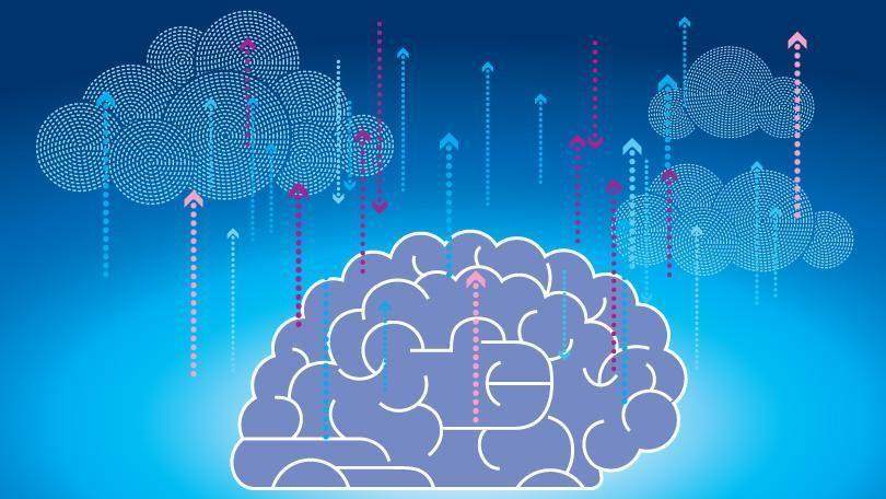 #CloudComputing cover image