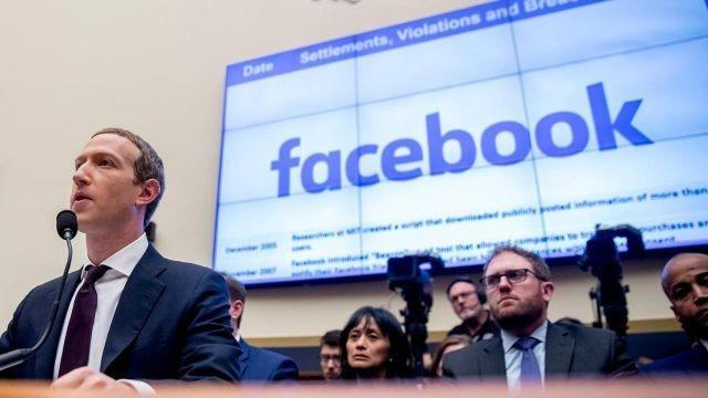 Why this investor still likes Facebook
