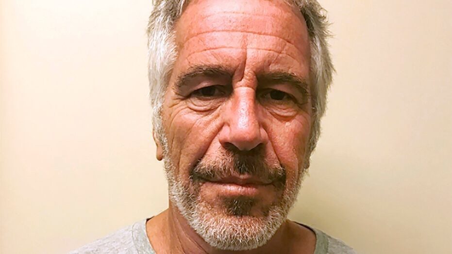 Home, offices of Jeffrey Epstein associate searched by French police, prosecutors say