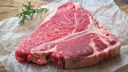 5 rookie mistakes to avoid when grilling steak