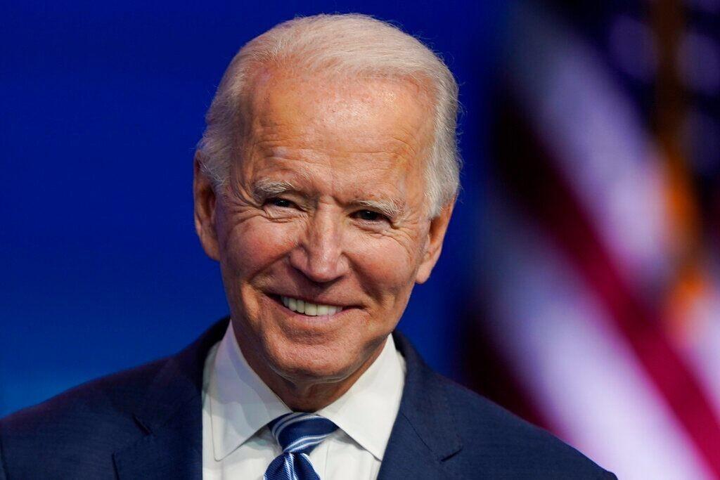 Biden's Cabinet, COVID Surge in US & More — Wednesday's Rundown: Nov. 11