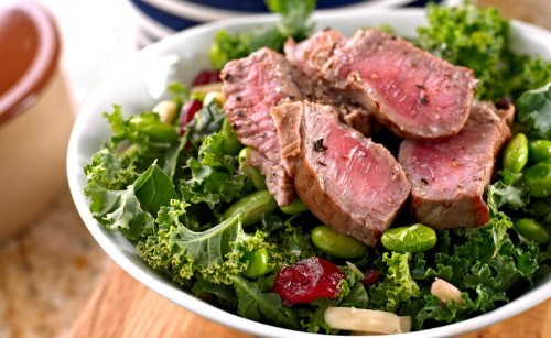 New study exposes 'dangerous' effects of Paleo diet