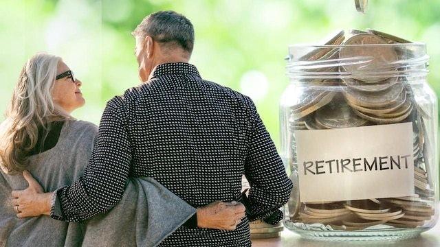 How to construct a profitable portfolio for retirement