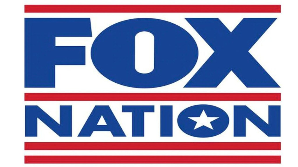 Ahead of 2020 debates, Fox Nation highlights Lincoln-Douglas debates as first to draw national attention