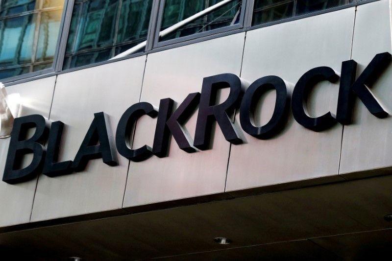 Vanguard, BlackRock add new climate-focused ETFs as demand soars