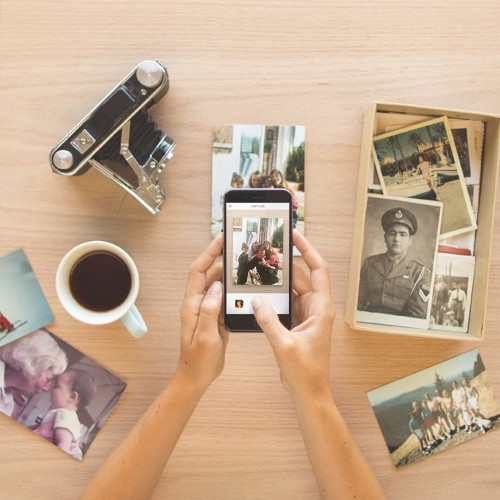 5 more apps that make you say 'Wow!'