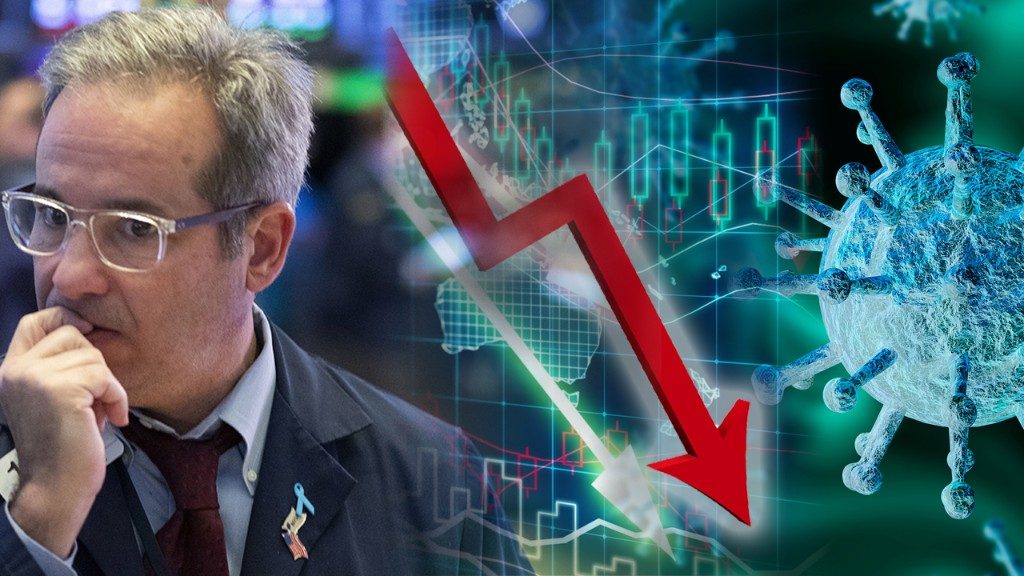 Dow tumbles 631 points as oil selloff deepens