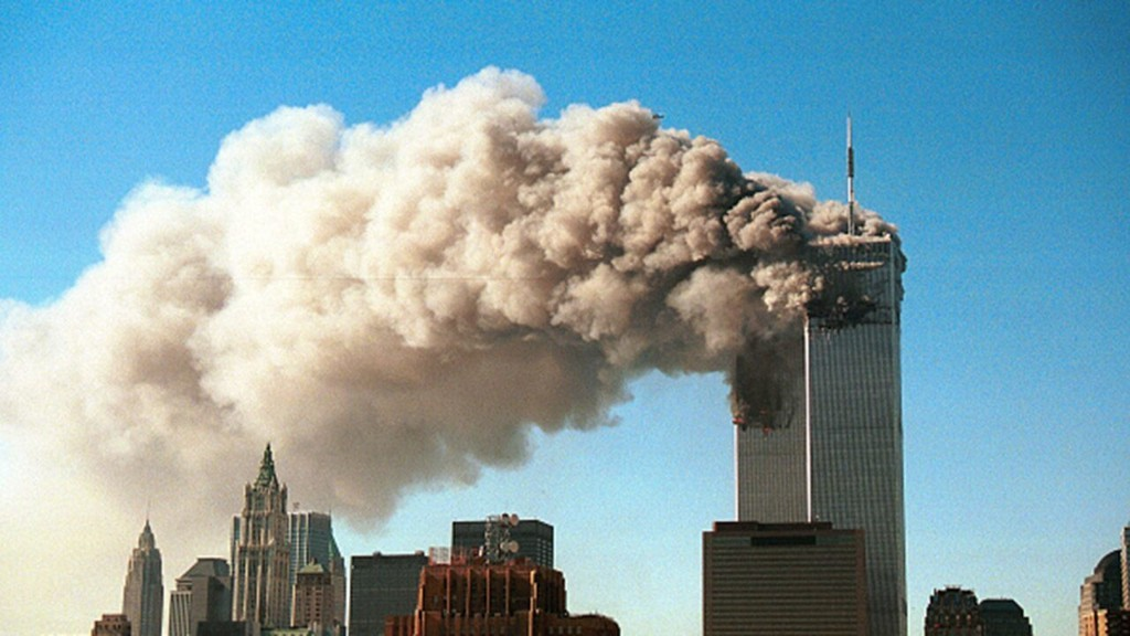 9/11 Terror Attacks, 19 Years Later