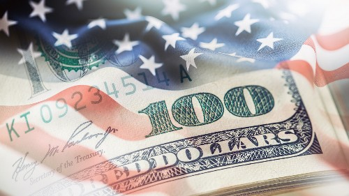 US companies repatriate more than half a trillion dollars in 2018, but pace slows