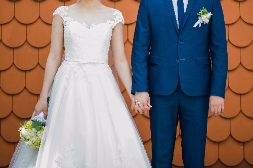 The most awful, humiliating, embarrassing thing that's happened in my marriage (so far!)