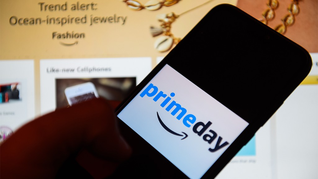 Job Cuts, Amazon Prime Day Delays & More — Tuesday's Financial Rundown: July 21