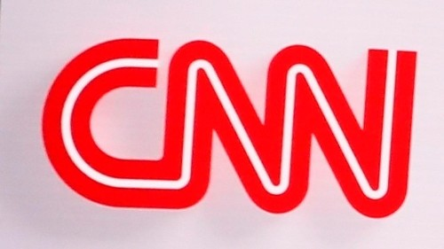 Marc Thiessen: CNN tries to blame Trump for the Obama administration's leaks