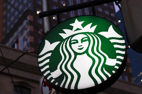 Starbucks extends coronavirus provisions for 2 weeks