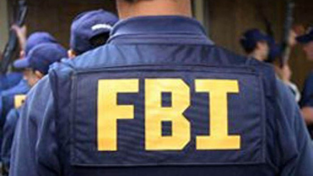 FBI warns US companies about Chinese tax software embedded with hidden malware: Report