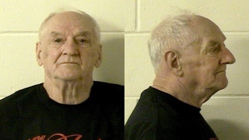 Arrest in cold case murders of couple 43 years ago shocks Wisconsin town