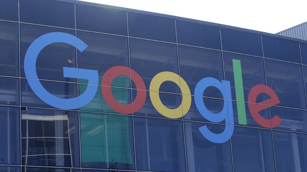 Google announces new digital jobs program to support America's economic recovery