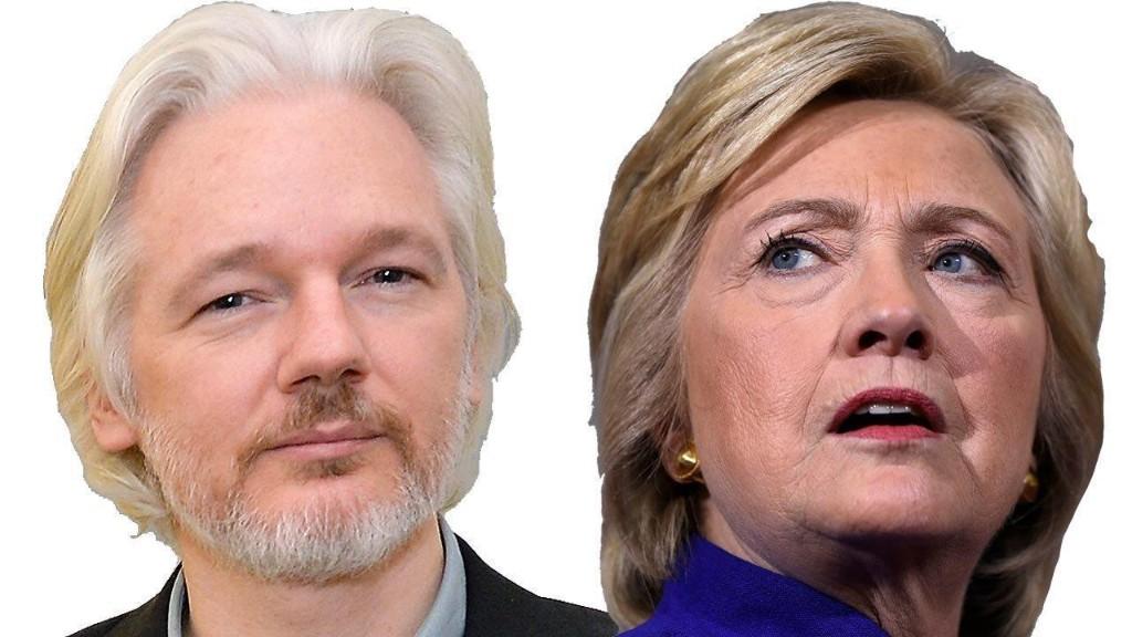 Top adviser on Clinton Wall Street speeches: 'It's pretty bad'