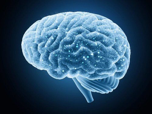 Researchers discover molecule for potential Alzheimer's vaccine