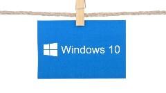 Discover microsoft windows 10