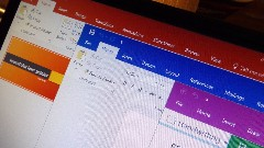 Discover microsoft office