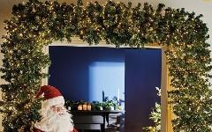 Discover aldi christmas