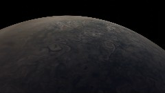Discover juno spacecraft