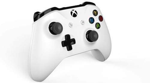 There's A Great Deal On Xbox One Controllers Right Now - GameSpot