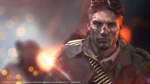 Battlefield 5 PC System Requirements Revealed: Can You Run It?