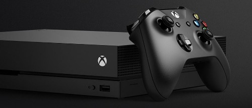 All Xbox One Deals (Black Friday 2018): $38 Black Ops 4, $400 Xbox One X, Fallout 76, And More - GameSpot
